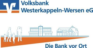 Volksbank Westerkappeln-Wersen eG: Generalversammlung