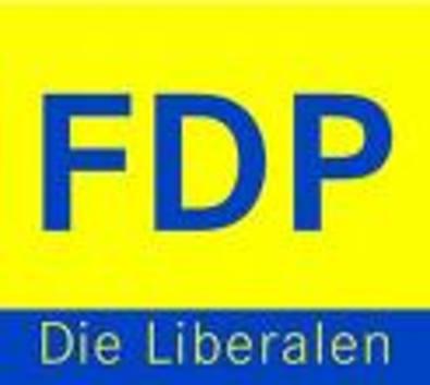 FDP: Informations- und Gesprächsabend