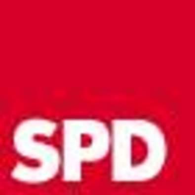 SPD: jahreshauptversammlung mit Vorstandswahlen