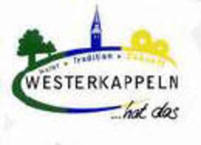 Neujahrsparty der Gemeinde Westerkappeln und der IHGW
