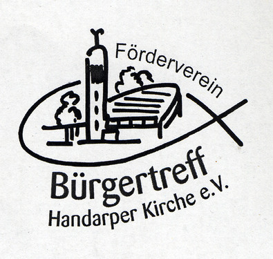 Bürgertreff Handarper Kirche: Sitzgymnastik