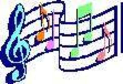 Ferienspaß: Mister X - Hörspiel für Klangdetektive