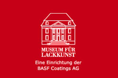 Ulrike Buhl - Skulpturen, Margit Buß - Malerei