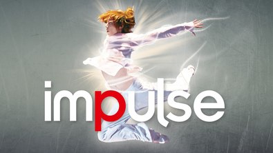 Impulse - Beats, Dance & Bodyart
