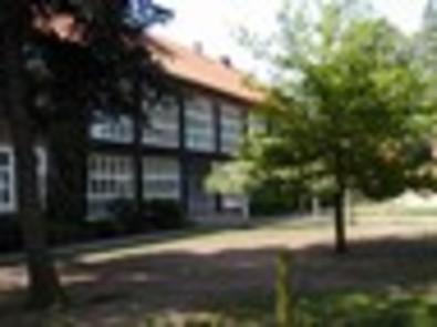 Offener Unterricht der Musikschule Beckum-Warendorf