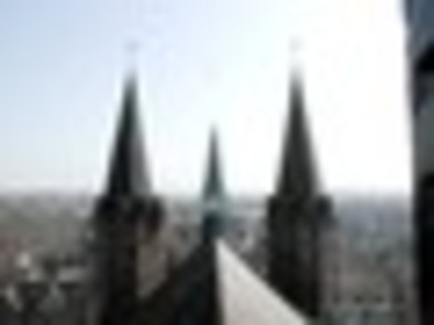 Sendenhorster Orgelherbst