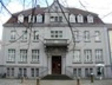 200 Jahre Kreis Warendorf