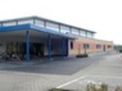 6. Berufsinformationsmesse der Stadt Sendenhorst